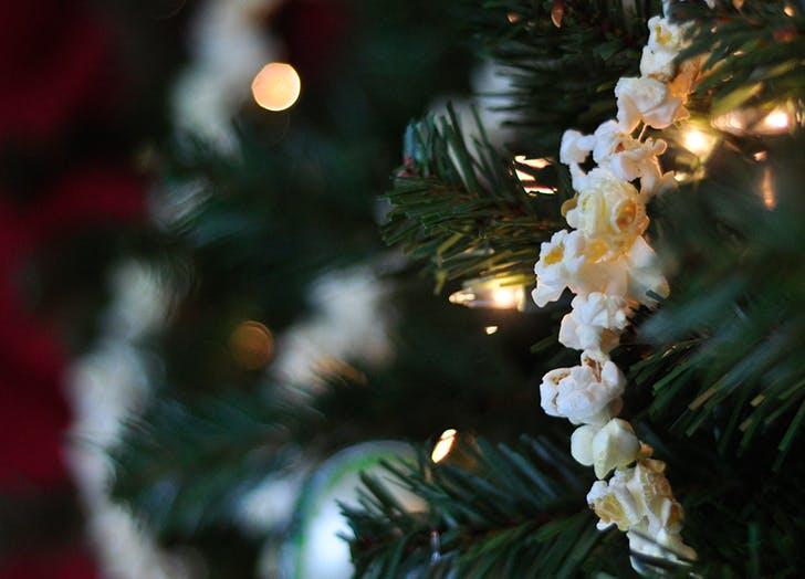 christmastreekids7