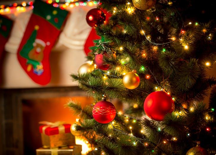 christmastreekids8