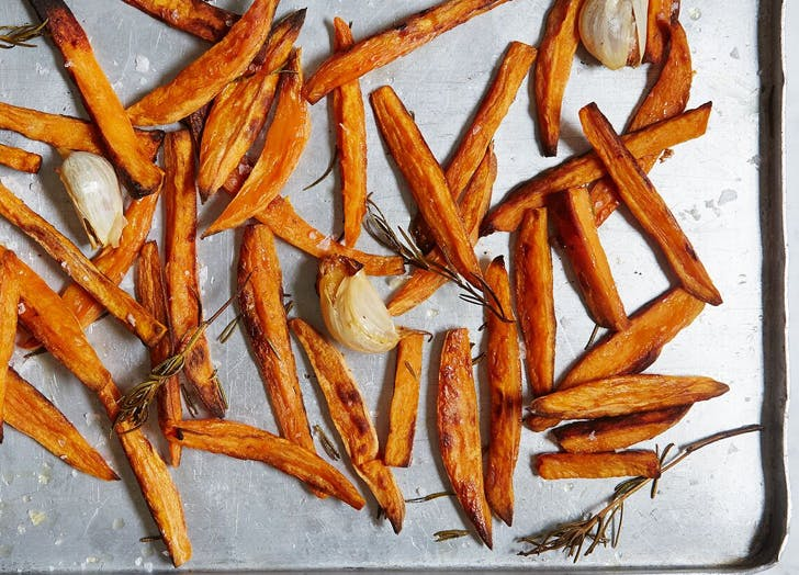 comfortfood sweetpotato1