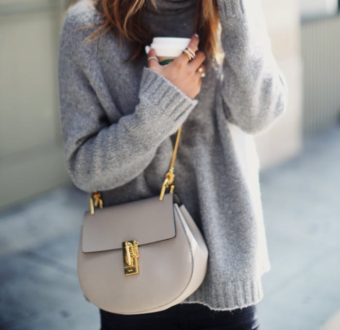 crossbody bag sf fall fashion trends 11.4