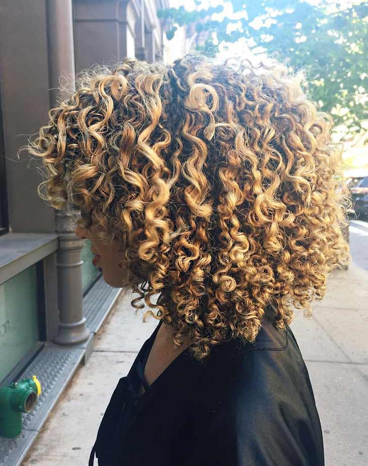 curly hair devachan salon NY 728