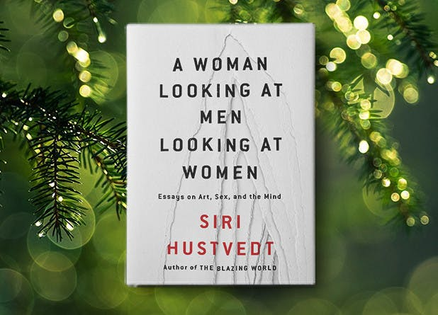 december books hustvedt