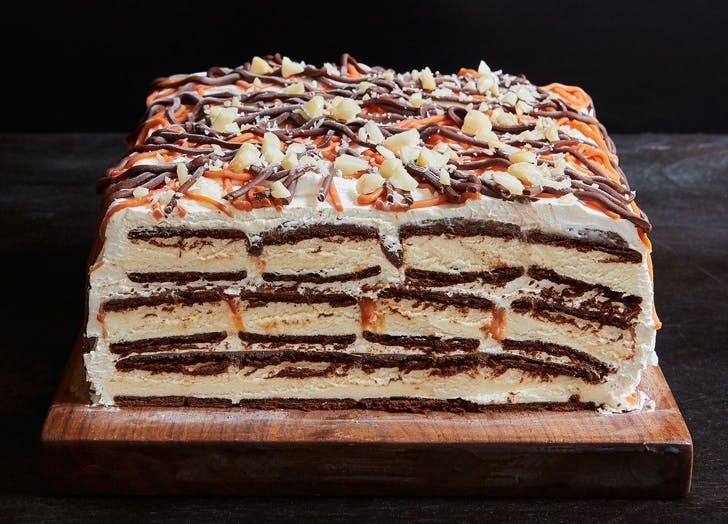 dessert mashups sandwichcake