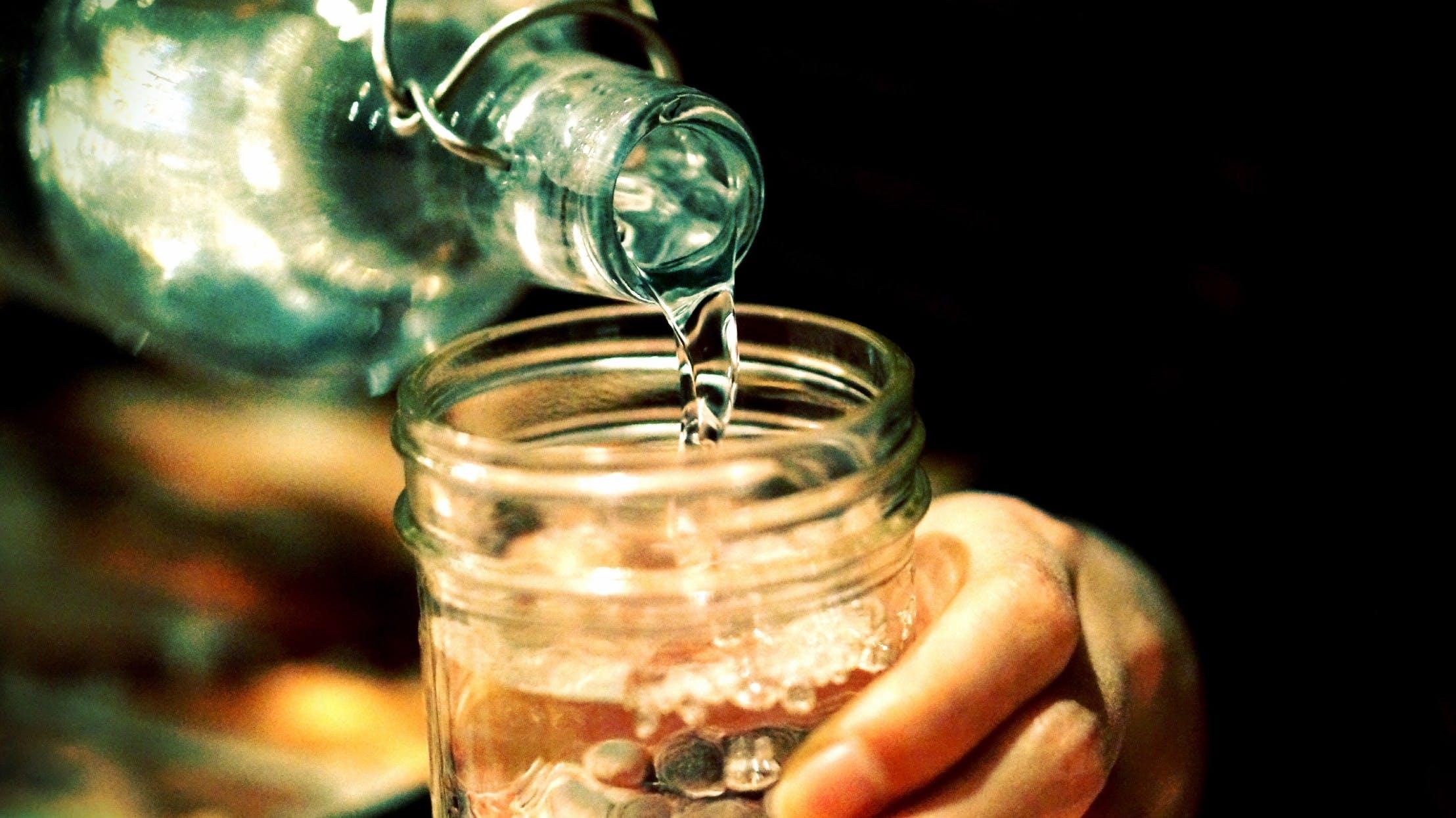 drink water chi soft winter skin 11.4