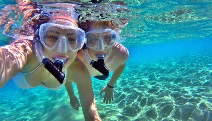 edited london jewelers registry snorkeling