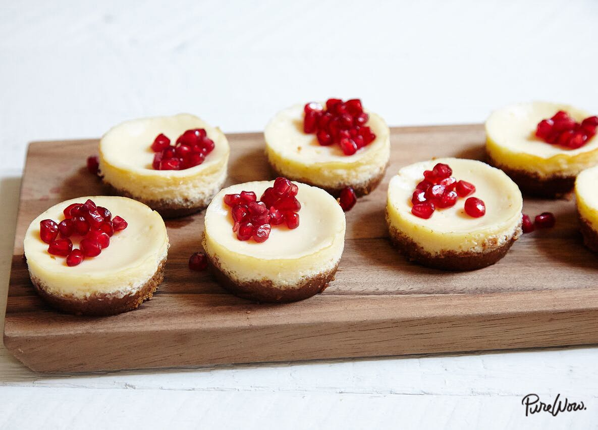 fingerfoods cheesecakes11