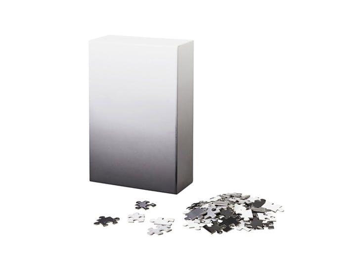 gradient puzzle2