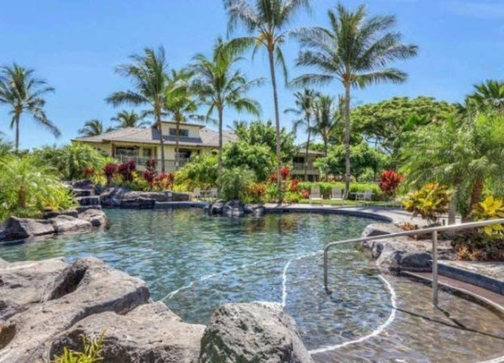 hawaii500k