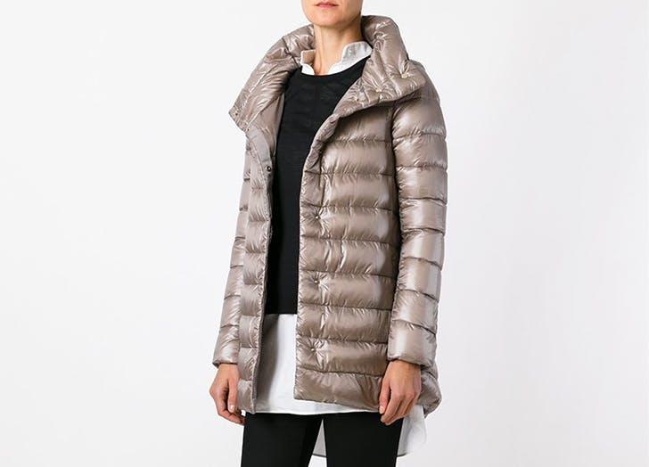 herno puffer coat NY 728