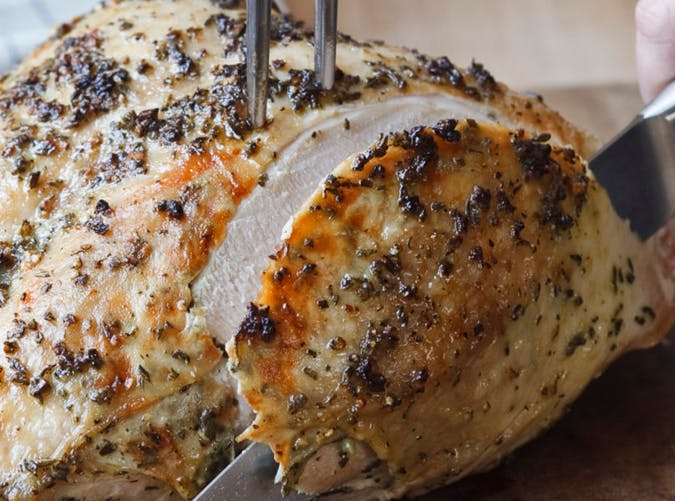 The 22 Best Ina Garten Thanksgiving Recipes