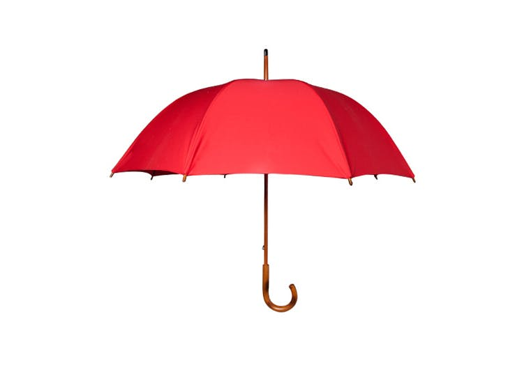 kaufman and mercantile umbrella