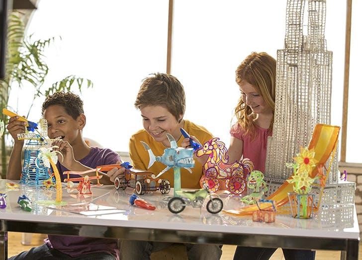 kids toys pen