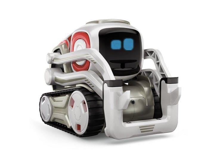 kids toys robot
