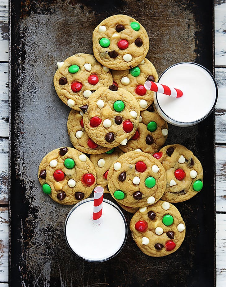 kidscookies1