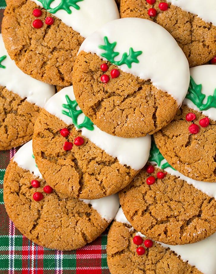 kidscookies11