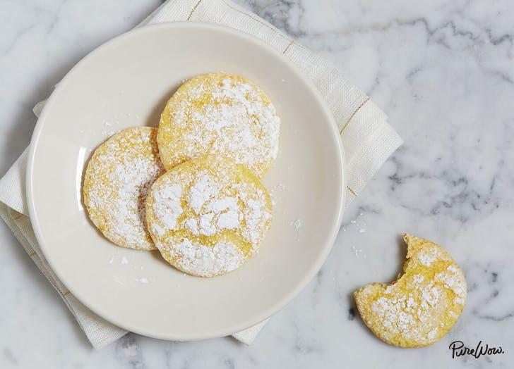 kidscookies7
