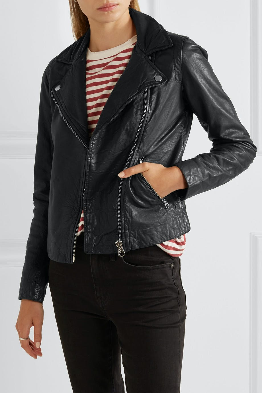 madewell leather moto dallas winter jackets