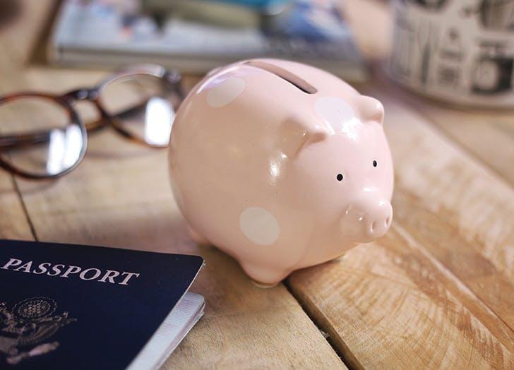 parentfinance2