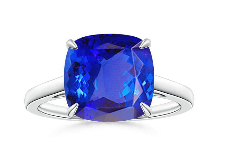 rings tanzanite1