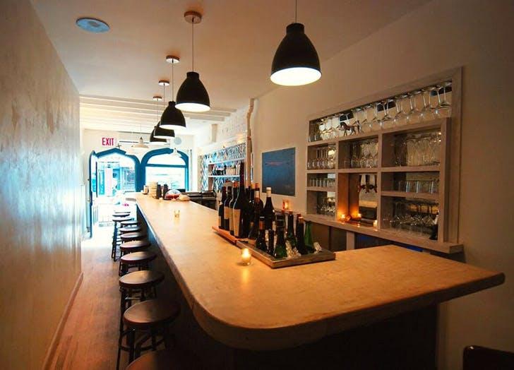 ruffian wine bar NY 728