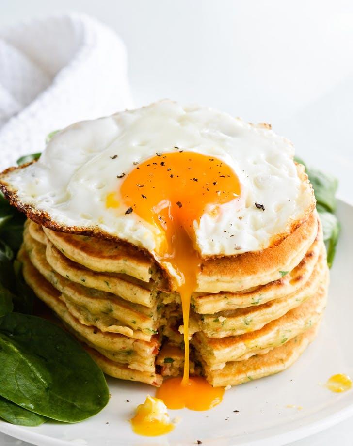 savorypancakes10