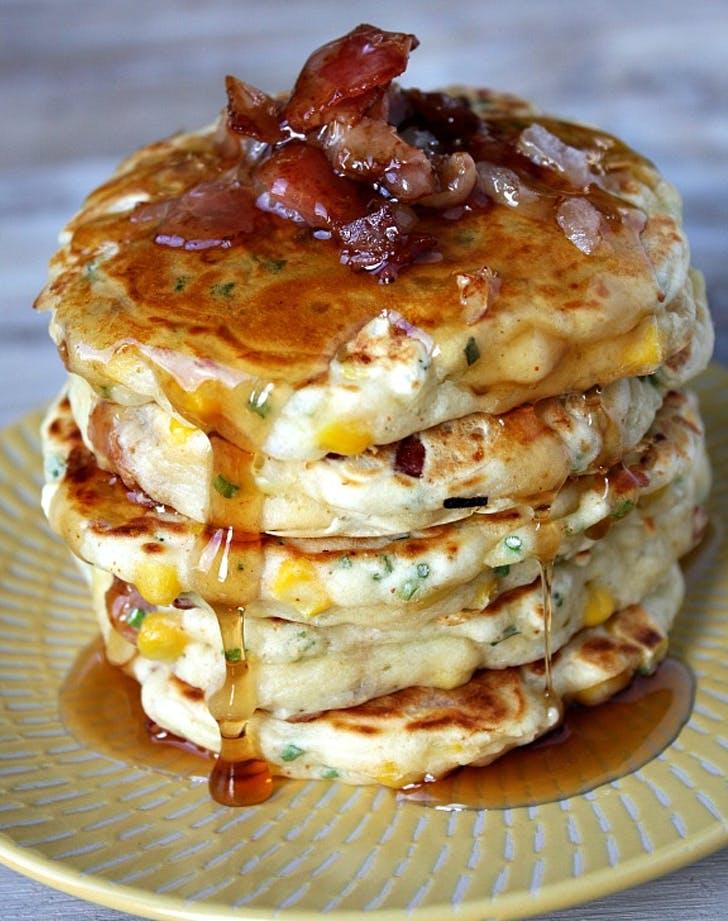 savorypancakes15