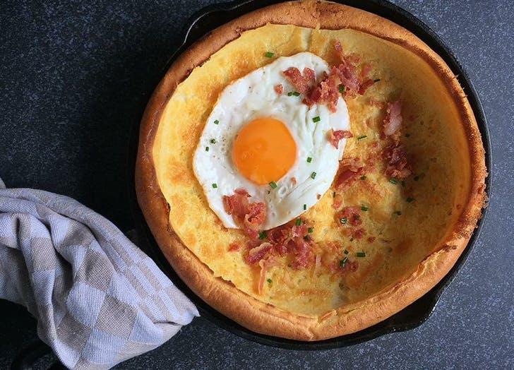 savorypancakes2