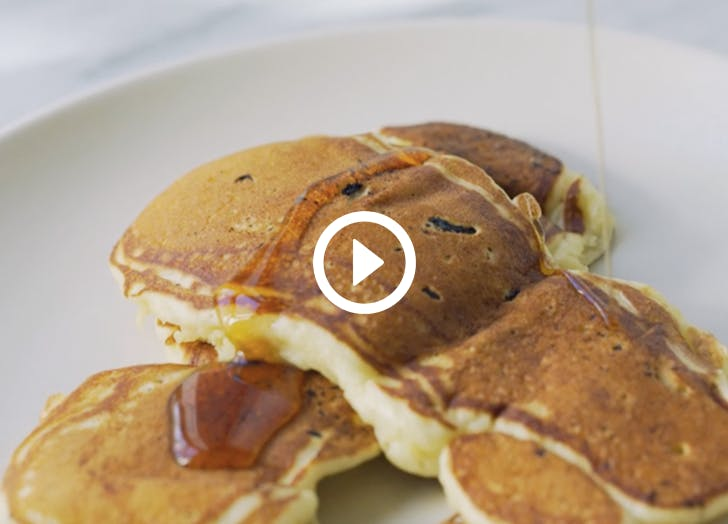 savorypancakes9 1
