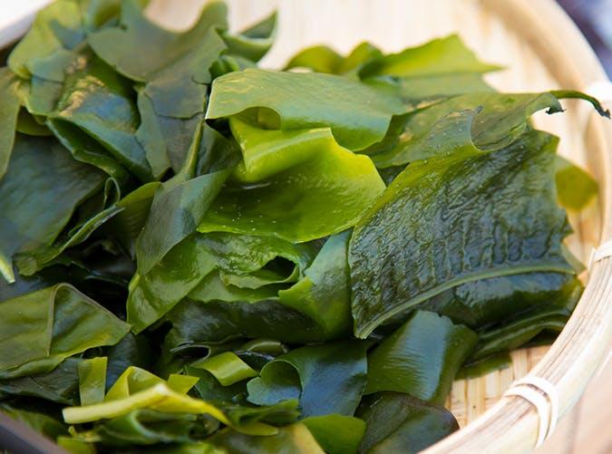 seaweedhealthfoods