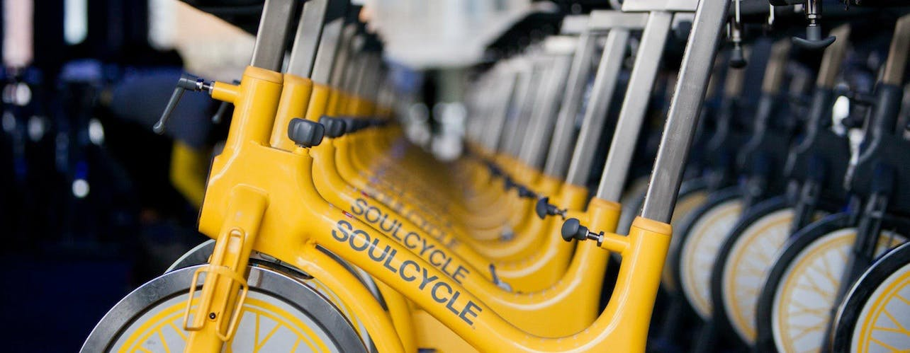 soulcycle chicago workouts