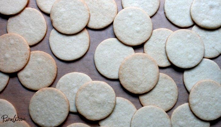 sugarcookieslist