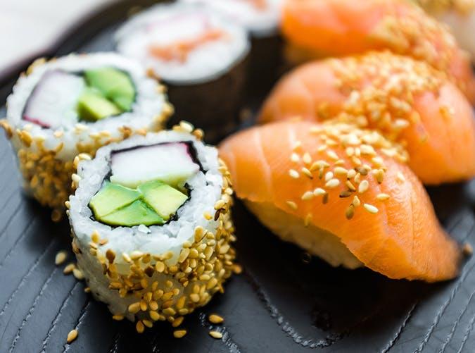 sushihungryfood