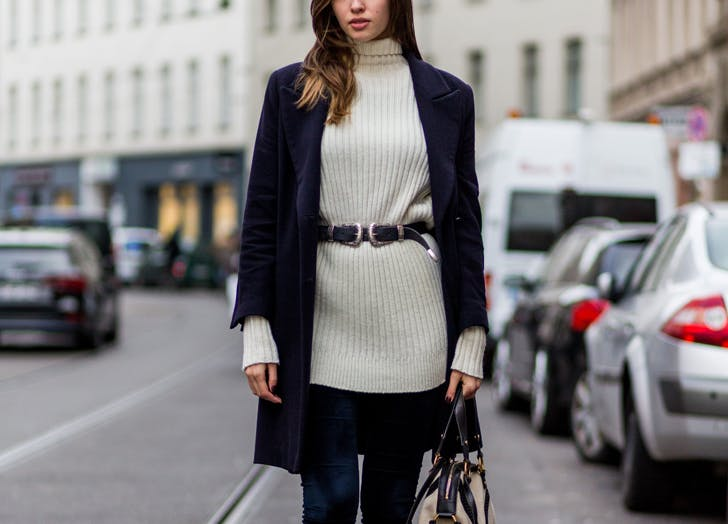 sweater trends 1