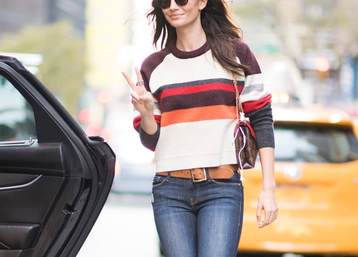 sweater trends 6