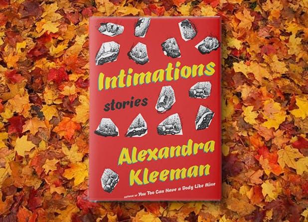 thanksgivingbooks kleeman