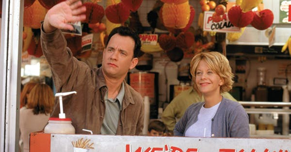 12 Thanksgiving Movies You Can Watch in a Post-Turkey Haze
