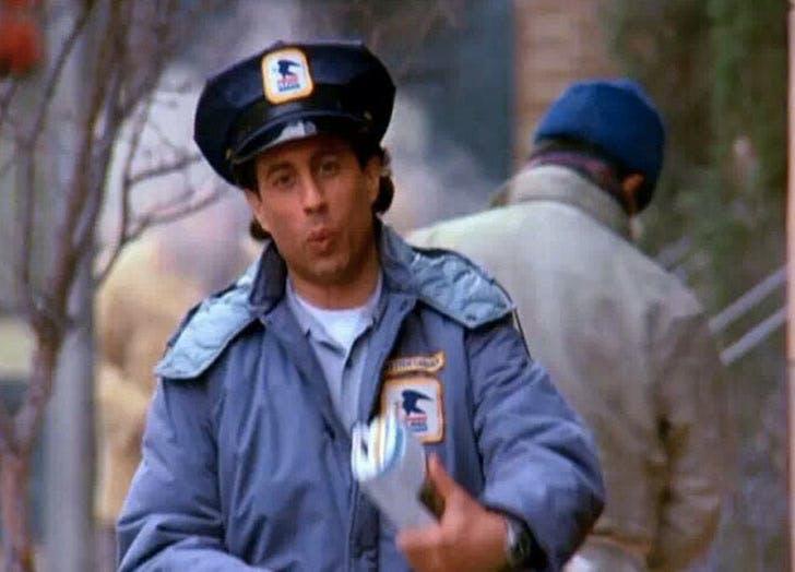 tip postman