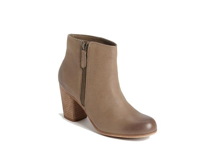 wide calf boots bp