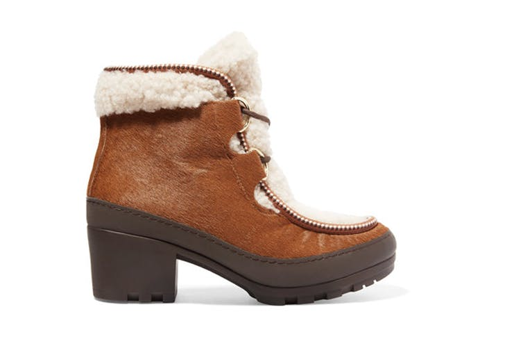 winterboots tory