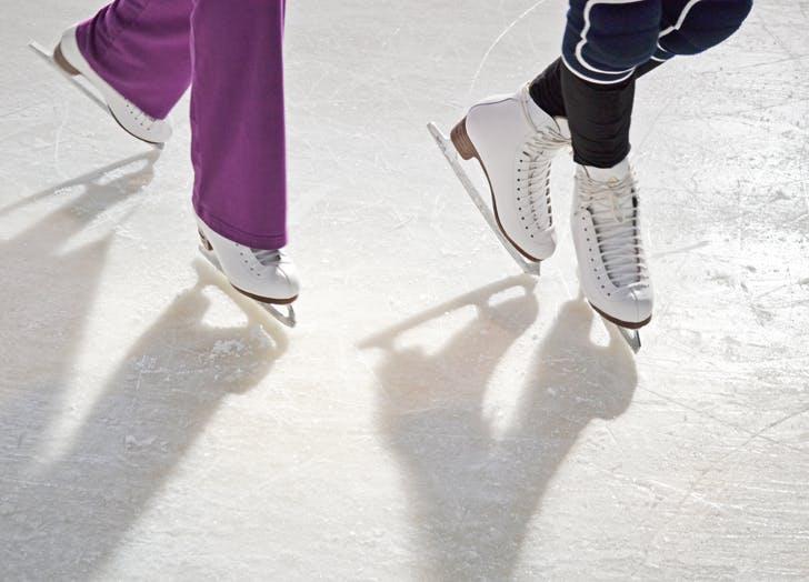 workouts skating