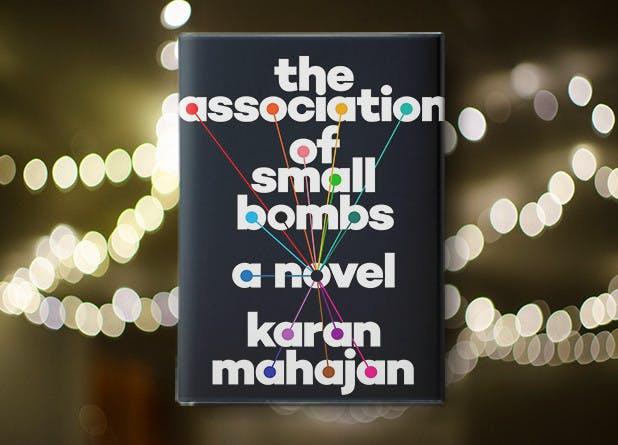 2016 books mahajan