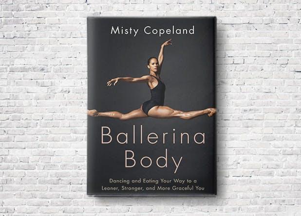 2017 book preview copeland