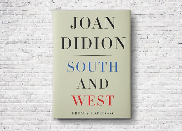 2017 book preview didion