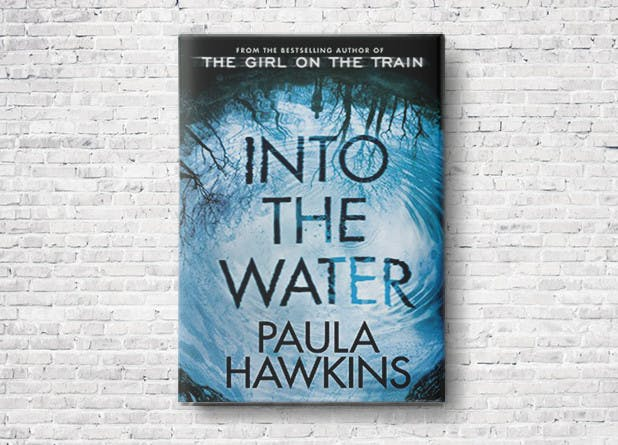 2017 book preview hawkins