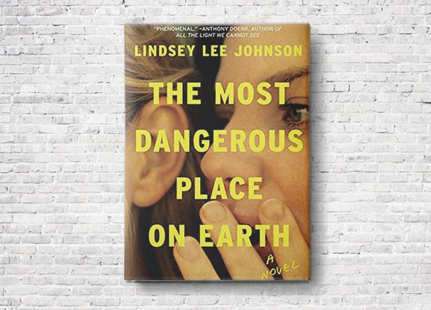 2017 book preview johnson