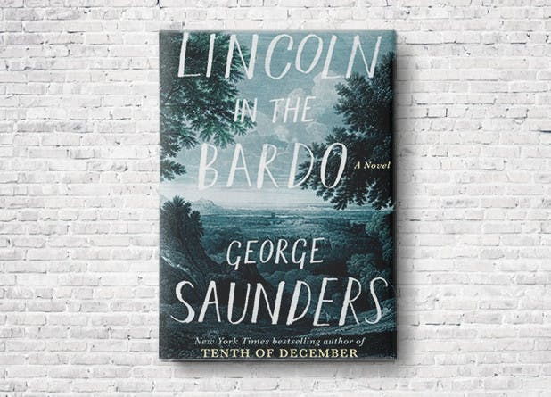 2017 book preview saunders