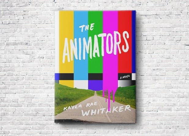 2017 book preview whitaker