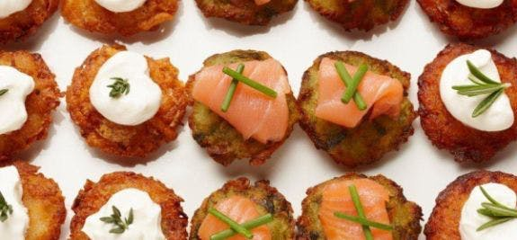 5 goldbely latkes los angeles christmas holiday guide