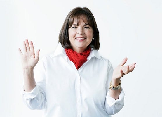 Ina Garten Photos ina garten: facts, news, and recipes - purewow