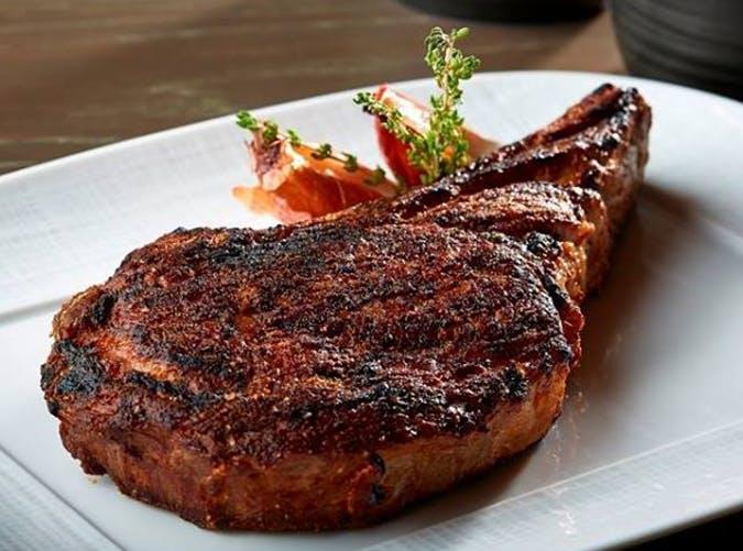 KO steak1